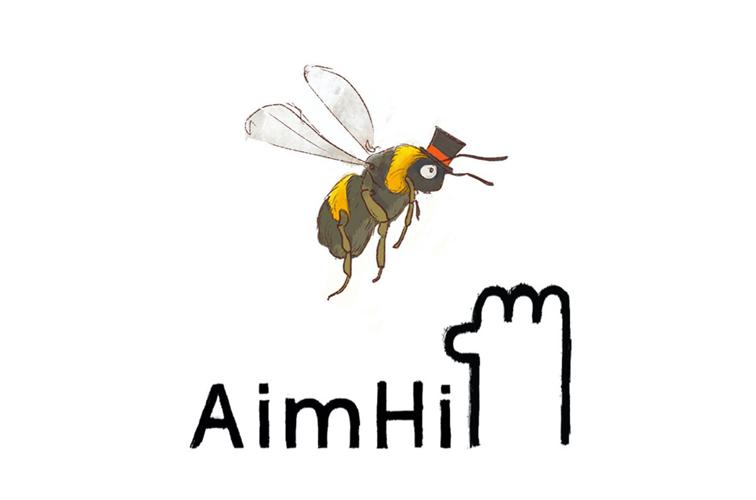 Aim Hi