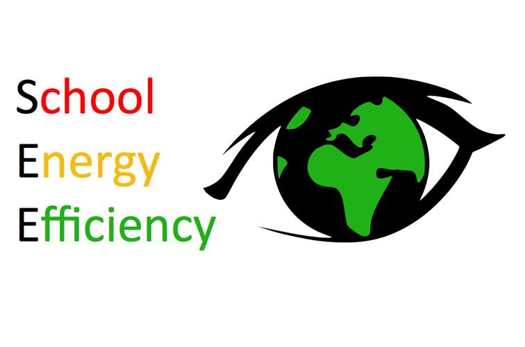 School Energy Efficiency