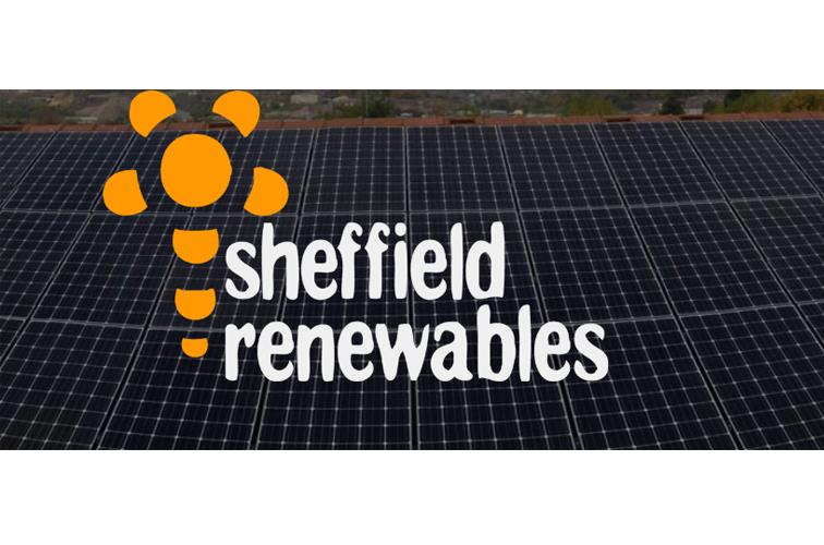 Sheffield Renewables